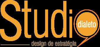 Studio Dialeto